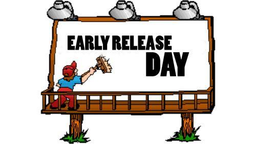 Image result for early out clipart